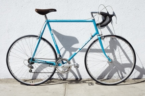bianchirightside